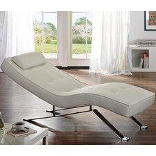 Relaxliege Sofa