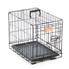 iCrate Single Door Pet Crate