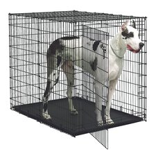 Solutions Series Colossal Pet Crate