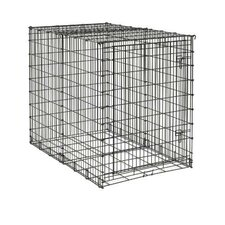 Big Dog Crate