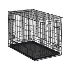 Solutions Series Pet Crate