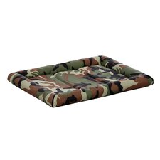 Quiet Time Maxx Dog Bolster
