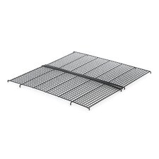 Additional Floor Grid for Puppy Playpen