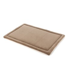Quiet Time Deluxe Micro Terry Dog Pad