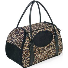 Carry Me Deluxe Pet Carrier