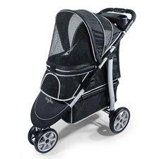 Platinum Monaco Pet Stroller