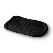 Smart-Comfort Pad