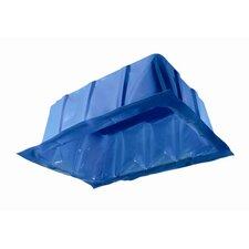 Recessed Lighting Insulation Box