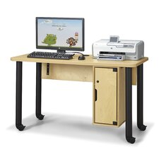KYDZT Wood 29'' Computer Desk