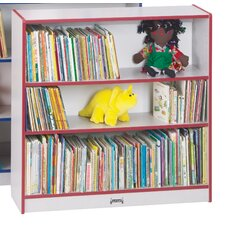 Rainbow Accents® Bookcase
