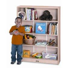 Maplewave Bookcase