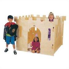 KYDZ Castle - Queen Playhouse