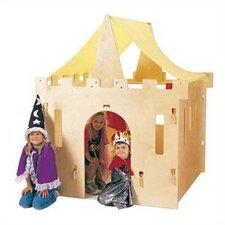 KYDZ Castle - King Playhouse