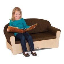 Komfy Kids Sofa