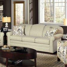 Shangrila Queen Sleeper Sofa