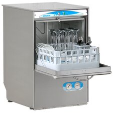"19"" Built-In Dishwasher"