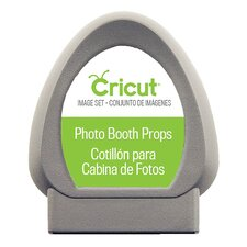 Photo Booth Props Cartridge