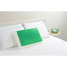 Bubble Bed Pillow
