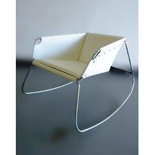Lulu Rocking Chair