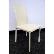 Giada High Dining Side Chair