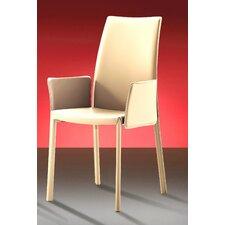 Giada Dining High Arm Chair