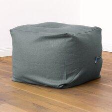 Sitzhocker Cozy Element