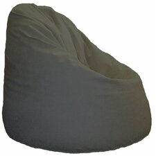Sitzsack Elefanten Seeohr