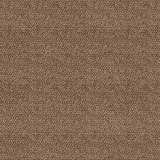 """Hobnail 18"""" x 18"""" Carpet Tile in Almond"""