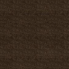 "Hobnail 18"" x 18"" Carpet Tile in Walnut"