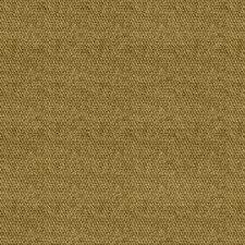 "Hobnail 18"" x 18"" Carpet Tile in Stone Beige"