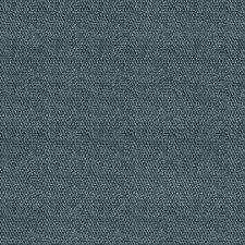 "Smart Transformations Hobnail Multi Purpose 24"" x 24"" Carpet Tile in Sky Grey"