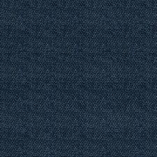 "Smart Transformations Hobnail Multi Purpose 24"" x 24"" Carpet Tile in Ocean Blue"