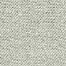 "Smart Transformations Hobnail Multi Purpose 24"" x 24"" Carpet Tile in Oatmeal"