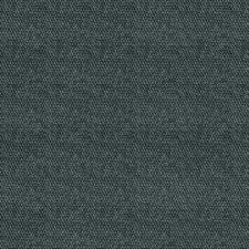 "Smart Transformations Hobnail Multi Purpose 24"" x 24"" Carpet Tile in Smoke"