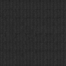 "Smart Transformations Ribbed Multi Purpose 24"" x 24"" Carpet Tile in  Black Ice"