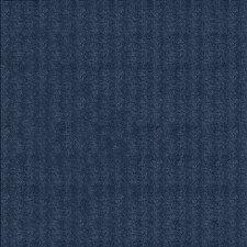 "Smart Transformations Ribbed Multi Purpose 24"" x 24"" Carpet Tile in Denim"