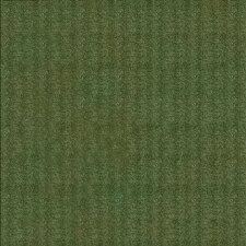 """Smart Transformations Ribbed Multi Purpose 24"""" x 24"""" Carpet Tile in Olive"""