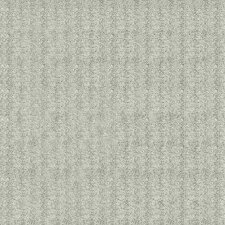 """Smart Transformations Ribbed Multi Purpose 24"""" x 24"""" Carpet Tile in Oatmeal"""
