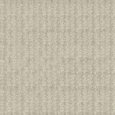 """Smart Transformations Ribbed Multi Purpose 24"""" x 24"""" Carpet Tile in Ivory"""