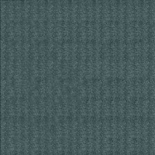 "Smart Transformations Ribbed Multi Purpose 24"" x 24"" Carpet Tile in Sky Grey"