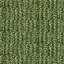 "Smart Transformations 24"" X 24"" Carpet Tile in Olive"