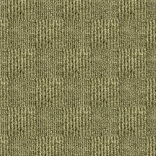 "Smart Transformations 24"" X 24"" Carpet Tile in Taupe"