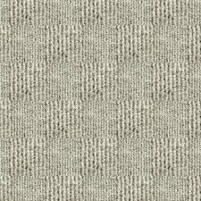 """Smart Transformations 24"""" X 24"""" Carpet Tile in Ivory"""