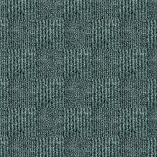 "Smart Transformations 24"" X 24"" Carpet Tile in Sky Gray"