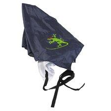 Speed Training Resistance Parachute