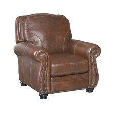 Charleston Push Back Recliner