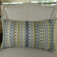 Merlot Way Lumbar Pillow