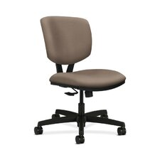 Volt Mid Back Task Chair