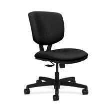 Volt Mid Back Task Chair