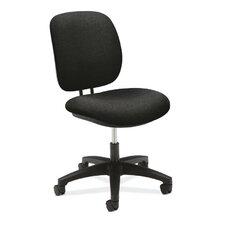 ComforTask Low-Back Task Chair